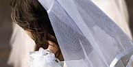 Çocuk evliliğini önlemek için  4 aşiretle protokol imzalandı