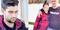 Kadir Şeker#039;in kurtardığı  Ayşe Dırla  eroinle yakalandı