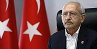 Kılıçdaroğlu#039;na yönelik Linnç girişimi davaı yarın başlıyor
