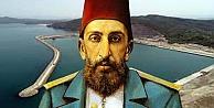 Abüdhamid#039;in Filyos Rüyası, varlık fonu yeneticisine gitti