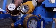 ASK#039;den su sayaçları için donma uyarısı