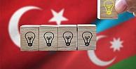 Azerbaycan: Türkiye'yle birlikte teknoloji parkı kurulacak