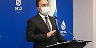 Babacan:  Bir pandemi taraflı bir şekilde yönetilemez