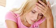 Baş ağrısı ve başlıca nedenleri