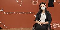 Beşiktaş Engelsiz Sanat Topluluğu fark yaratıyor