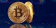 Bitcoin#039;den bir rekor daha