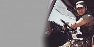 Hakkari#039;de araç kazasında bir asker şehit oldu