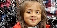 İkranur Tirsi#039;nin ölüm otopsi raporu açıklandı