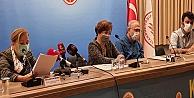 İstanbul Tabip Odası: Tedbirler yetersiz tam kapanma şart