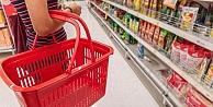 Kasım ayı enflasyon oranları açıklandı
