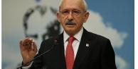 Kılıçdaroğlu, adaylık tartışmalarına açıklık getirdi