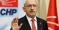 Kılıçdaroğlu kadınlara seslendi: Gücünüzün farkında olun olağanüstü bir gücünüz var