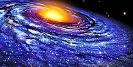 Milyonlarca yeni galaksi keşfedildi