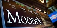 Moody#039;s#039;in Türkiye kararı