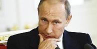 Putin#039;den salgına karışı aşı çalışmaları başlasın emri