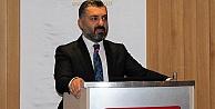 RTÜK Başkanı Ebubekir Şahin, HaberTürk#039;e...