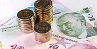 Yüksek enflasyon kamuda toplu sözleşmeyi tartışmaya açtı