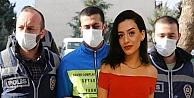 Aleyna Yurtkölesi#039;nin katil zanlısı: Barışmayı reddedince öldürdüm