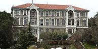 CHP#039;den Boğaziçi Üniversitesi#039;ne yapılan rektör atamasına tepki