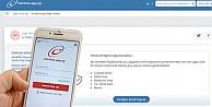 e-Nabız uygulamasına 'aşı durumu bilgilendirme' özelliği eklendi
