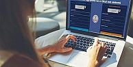 e-okul VSB ile karne notu  nasıl öğrenilir