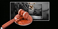 Fuat Avni hesabı kullanıcısına müebbet hapis