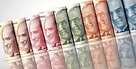Gelir ve kurumlar vergisi rekortmenleri belli oldu
