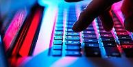 Hackerların yeni hedefi, sağlık sistemeri verileri