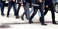 İstanbul'da 4 ilçede uyuşturucu operasyonu: 162  gözaltı