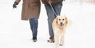 Karda ve buzda nasıl yürürken bunlara dikkat