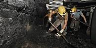 Koronavirüs aşısında öncelik tartışması: Vekillere değil madenciye tanınsın