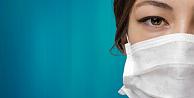 Koronavirüs nedeniyle bugün 129 kişi daha hayatını kaybetti