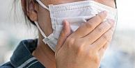 Koronavirüs nedeniyle bugün 137 kişi daha hayatını kaybetti