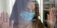 Koronavirüs nedeniyle bugün 140 kişi daha hayatını kaybetti