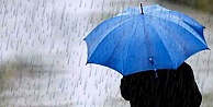 Meteoroloji#039;den rüzgar ve fırtına uyarısı