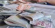 Türkiye'de milyonlarca insan tüketici kredilerini ödeyemiyor