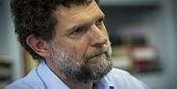 Osman Kavala hakkında verilen beraat kararı bozuldu