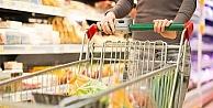 Pakdemirli, yükselen gıda fiyatlarını yorumladı