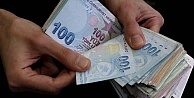 Sendika başkanının 32 bin TL maaş aldığı iddiası tepki çekti