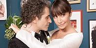 Sıla ve Hazar amani 15 dakikada boşandı