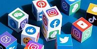 Temsilci atamayan sosyal medya ağlarına reklam yasağı