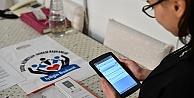 UNESCO ve Başkenk'den Tablet işbirliği