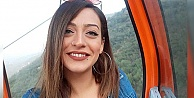 Üniversite öğrencisi Aleyna Yurtkölesi yatağında ölü bulundu