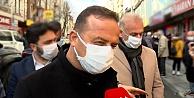 Ağıralioğlu: İYİ Parti her şartta adaletten yana taraf olacak
