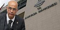 AYM#039;den Enis Berberoğlu kararı: Keyfî kararlara  müsaade edilemez