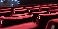 İzmir'de sinema salonları açılış tarihleri ertlendi