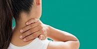 Kemik ağrılarınızın nedeni paratiroit bezi olabilir