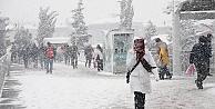 Meteoroloji uzmanı Dr. Demirhan#039;dan  hava durumunu değerlendirdi