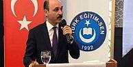 Türk Eğitim-Sen: 20 bin atama asla kabul edilemez