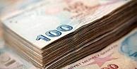 Vatandaşa pandemi faturası 69 milyon 619 bin 983 lira
